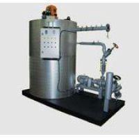O Aquecedor de fluído térmico preço tem a capacidade de auxiliar na agilização dos procedimentos de aquecimento de fluídos.