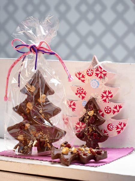 Mer enn 20 bra ideer om Weihnachtsgeschenke Aus Der Küche på - weihnachtsgeschenke aus der küche