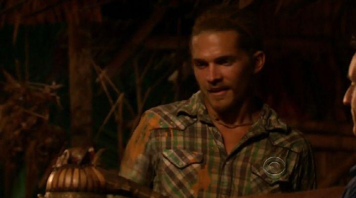 Survivor Caramoan Episode 11 Thoughts