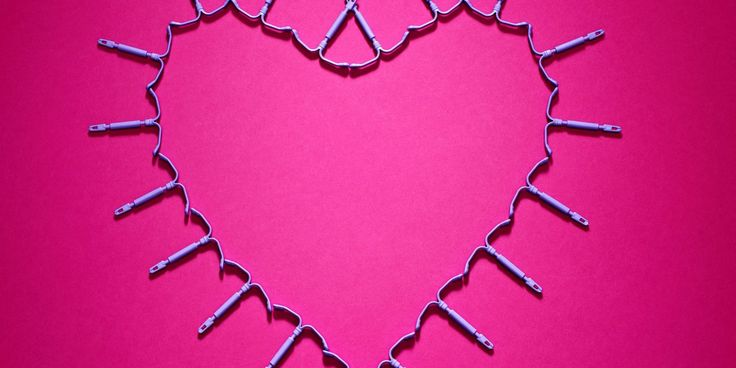 Should You Get an IUD?