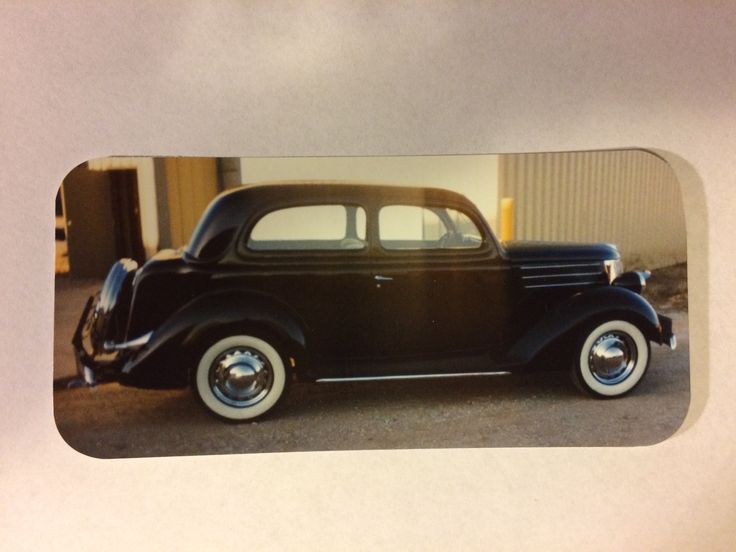 17 images about ford 1935 1936 on pinterest auction for 1936 ford 2 door sedan