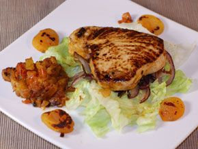 GI Diet Recipes: A Selection of Low GI Recipes For You to Choose From