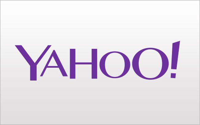Yahoo! quiere cambiar, imagen de la semana  http://www.xataka.com/p/112434