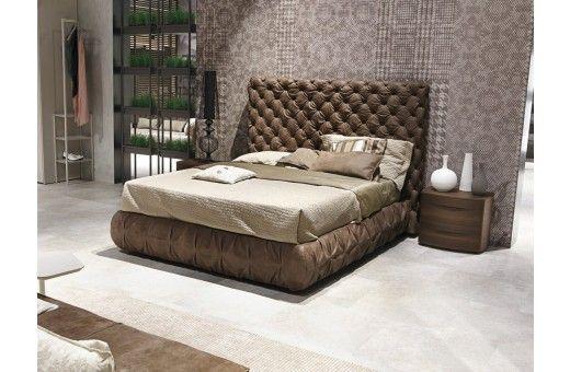 Casa Di Patsi - Έπιπλα και Ιδέες Διακόσμησης - Home Design Chantal - Κρεβάτια - Κρεβατοκάμαρα - ΕΠΙΠΛΑ