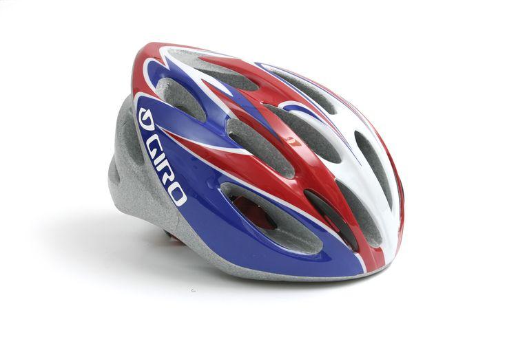 Велосипедный шлем: выбираем правильно http://dontstop.com.ua/blog/velosipednyiy-shlem-vyibiraem-pravilno/