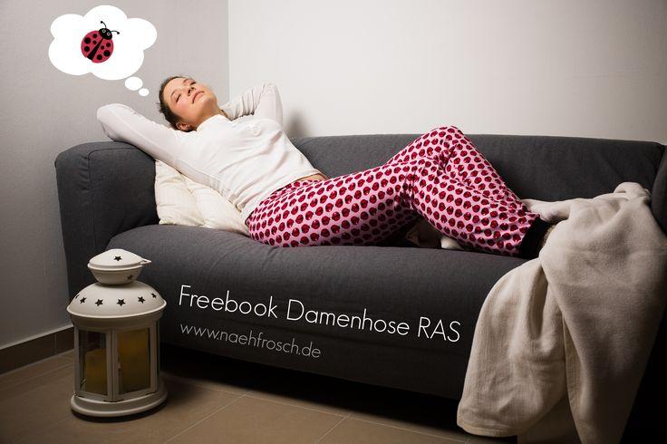 die besten 17 bilder zu freebook 39 s f r frauen und m nner n hen sewing auf pinterest. Black Bedroom Furniture Sets. Home Design Ideas