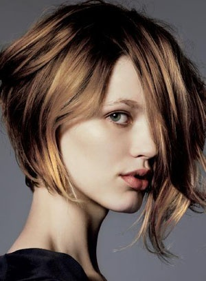 Jean Louis David coupe cheveux
