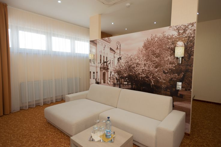 Exclusive room #accommodation