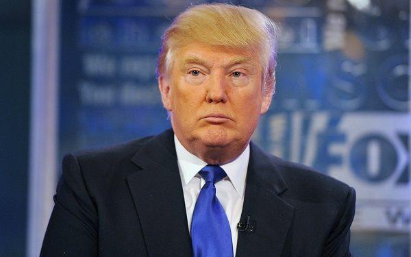 Donald Trump podría enfrentar un juicio político: catedrático Upaep
