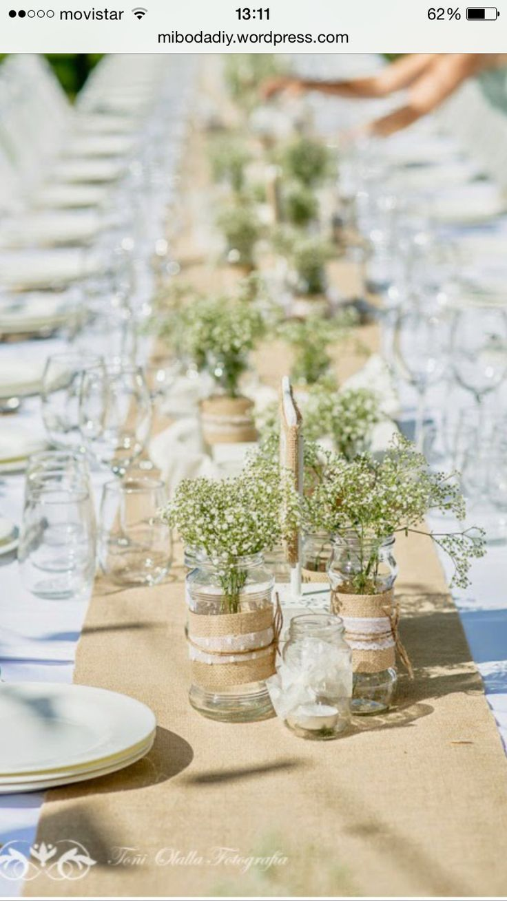 Bridezilla Mode & Pinterest Mistakes: 7 things that are always annoying in wedding planning