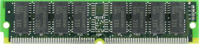 16MB 72-pin Compaq ProLinea/ProSignia/Presario SIMM Memory