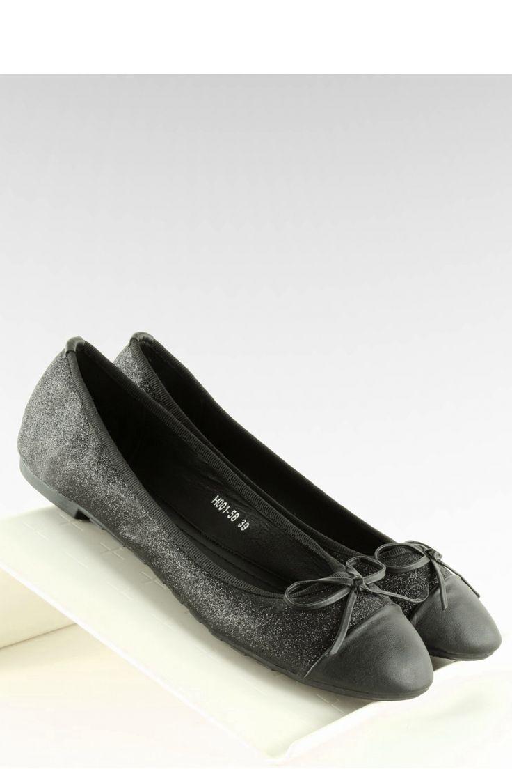 Nice Ballet flats model 48664 Inello