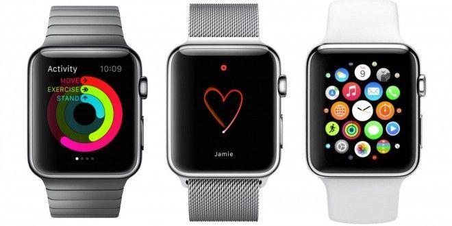 Απάντησε σωστά και Κέρδισε κι εσύ όπως πολλοί φίλοι μας έναApple Watch!   ...
