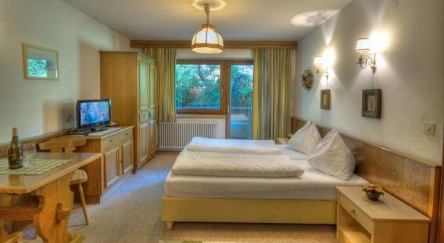 Appartements Kohlereck - #Hotel - EUR 48 - #Hotels #Österreich #SanktAntonAmArlberg http://www.justigo.lu/hotels/austria/sankt-anton-am-arlberg/haus-kohlereck_44470.html