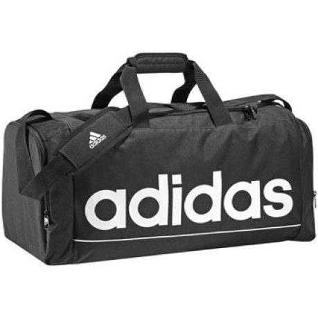 Borse da palestra delle migliori marche sportive, Nike, adidas, arena, in vendita online a prezzo scontato. Link: http://www.bag-chic.com/borse-palestra/