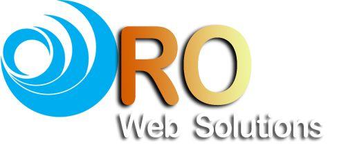 We provide SEO