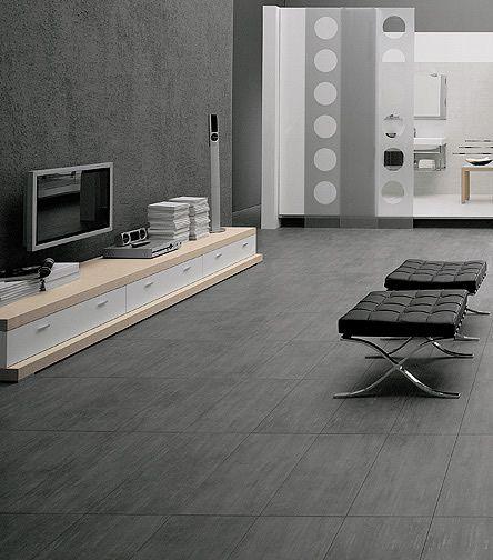 12 migliori immagini pavimenti interni firenze su - Magazzino della piastrella e del bagno firenze fi ...