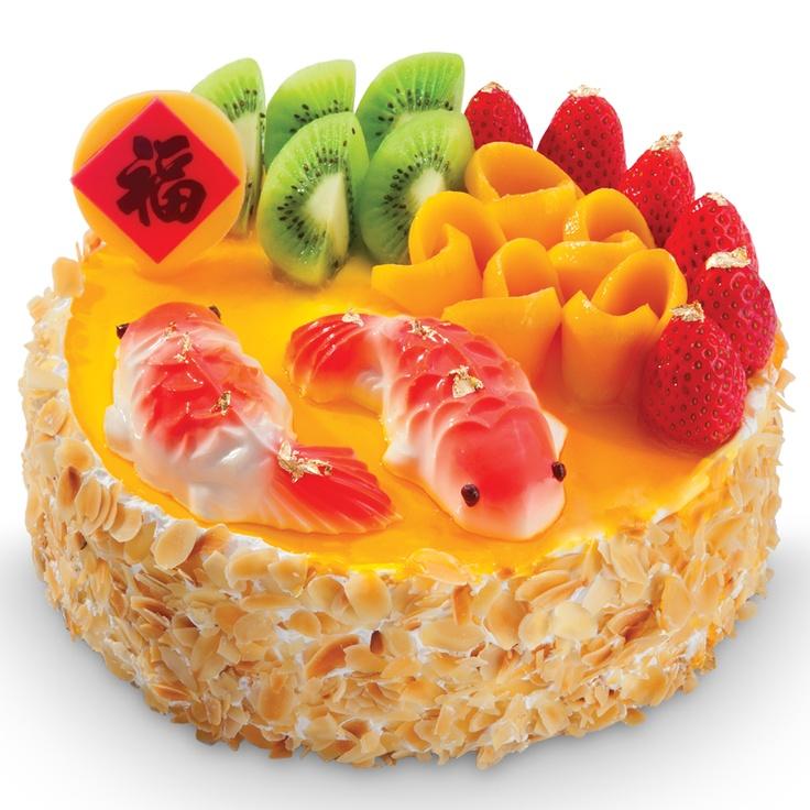 Maxim Bakery Wedding Cake