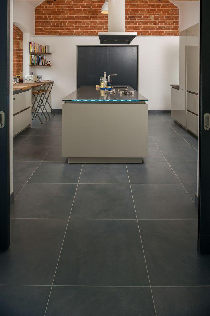 Kitchen Floor Tiles Uk 17 Best Images About Minoli Tiles Speculative Development