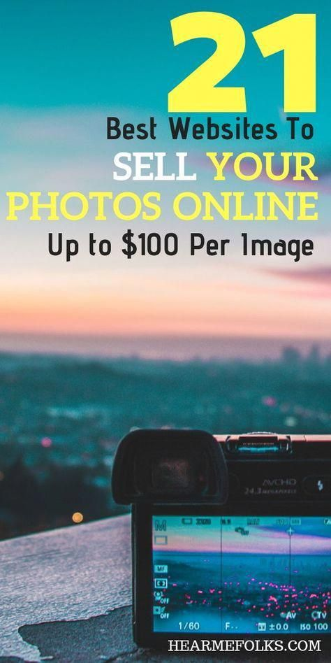 Your Photos Online Make Money Fast And Free Here Are 21 Best Places To Le
