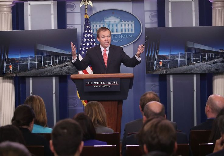 #Media #Oligarchs #Banks vs #union #occupy #BLM #SDF #Humanity  Have diabetes? Trump's budget director says you brought it on yourself, so no health care for you   http://www.dailykos.com/stories/2017/5/15/1662451/-Have-diabetes-Trump-s-budget-director-says-you-brought-it-on-yourself-so-no-healthcare-for-you   The debate over Trumpcare has exposed Republican attitudes toward the people they represent more than any debate in recent memory. We've always known that they value some lives more…