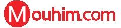 Déposer vos annonces de vente et achat d'occasion au Maroc gratuitement sur le site de petites annonces d'occasion au Maroc mouhim. vous pouvez vendre et acheter vos produits d'occasion à travers des petites annonces en toute simplicité. Annonces immobilier,annonces d'emploi, annonce voiture...et beaucoup d'autres annonces de plusieurs catégories. Trouvez des bonnes affaires dans votre région et ville facilement et en quelques clic grâce à l'mouhim.    www.mouhim.com/