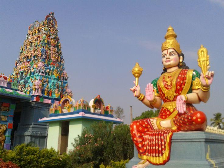 Lord_Shiva_Temple_Gopuram_at_Kanipakam_04.jpg (2560×1920)