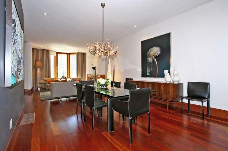 48 Elgin Avenue | Avenue Rd. & Bloor | Toronto | http://www.sagerealestate.ca/listings/48-elgin-avenue-avenue-road-bloor-toronto/