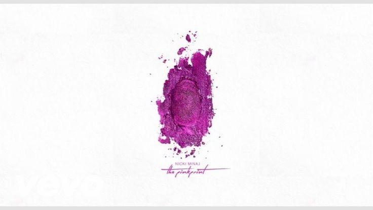 Nicki Minaj - Truffle Butter (Audio) ft. Drake, Lil Wayne