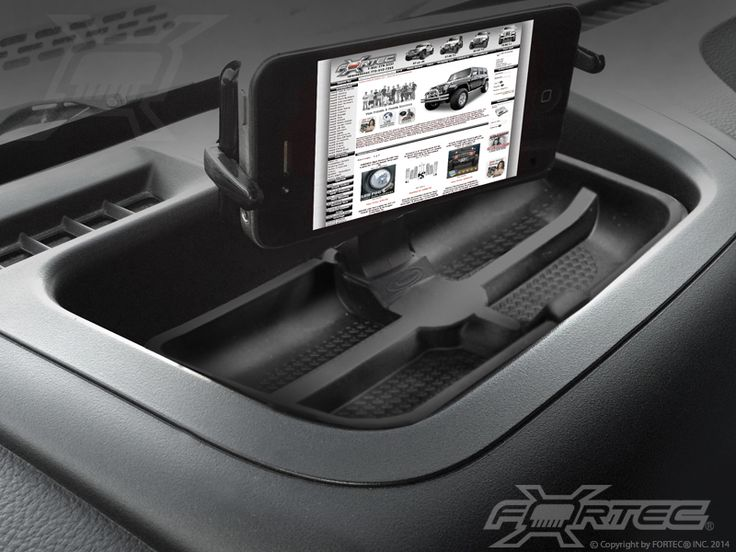 1000 Ideas About Jeep Wrangler Interior On Pinterest Blue Jeep Blue Jeep Wrangler And Jeep
