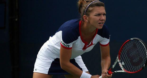 Simona Halep Rocks In Russia - http://www.tennisfrontier.com/news/wta-tennis/simona-halep-rocks-in-russia/