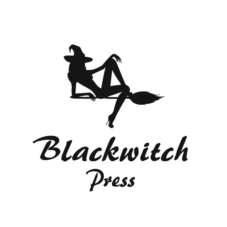 Blackwitch Press.