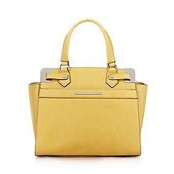 Shopper & tote bags - J by Jasper Conran - RJR.John Rocha - Dune - Oasis - Warehouse - KG Kurt Geiger - Handbags & purses at Debenhams.com