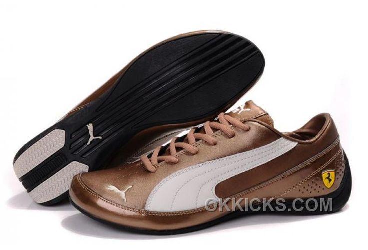 http://www.okkicks.com/men-puma-speed-cat-ferrari-sienna-white-shoes-gyzf5.html MEN PUMA SPEED CAT FERRARI SIENNA WHITE SHOES DISCOUNT JNKDT Only $73.00 , Free Shipping!