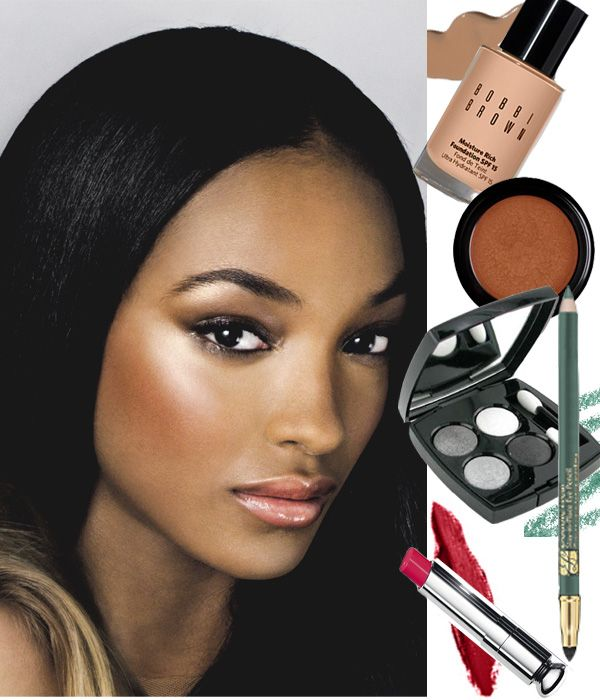 676 best Make Up for Dark Skin images on Pinterest