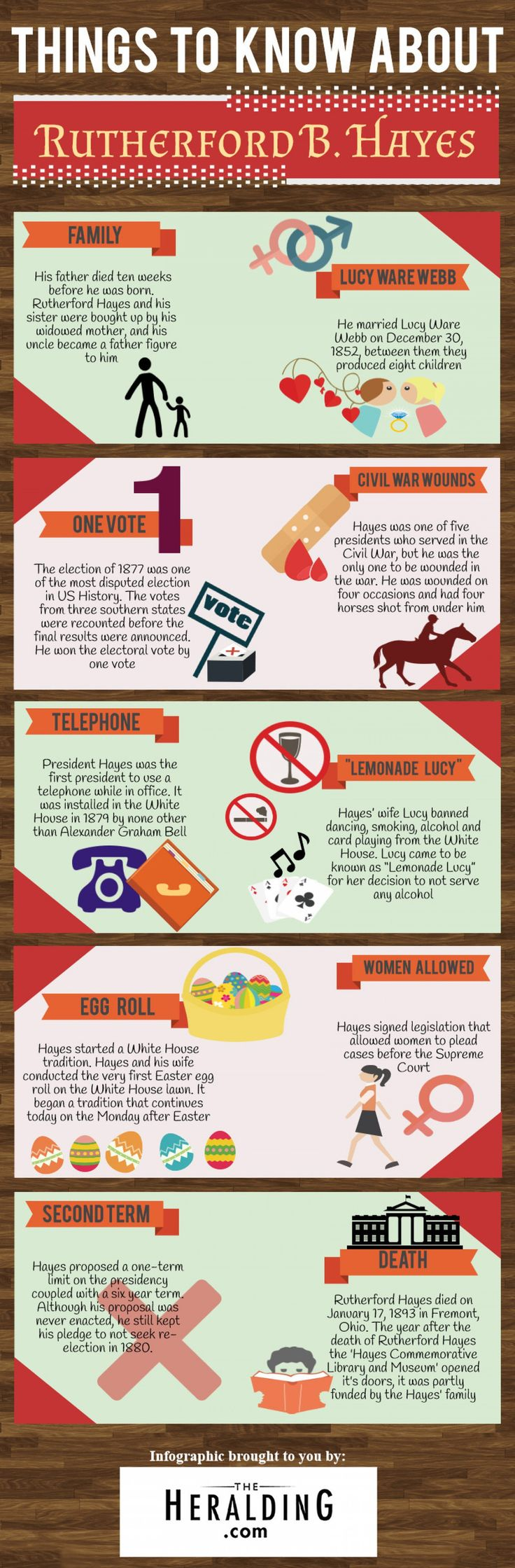 best ideas about rutherford b hayes presidents rutherford b hayes 19th president of the united states 1877 1881 infographic