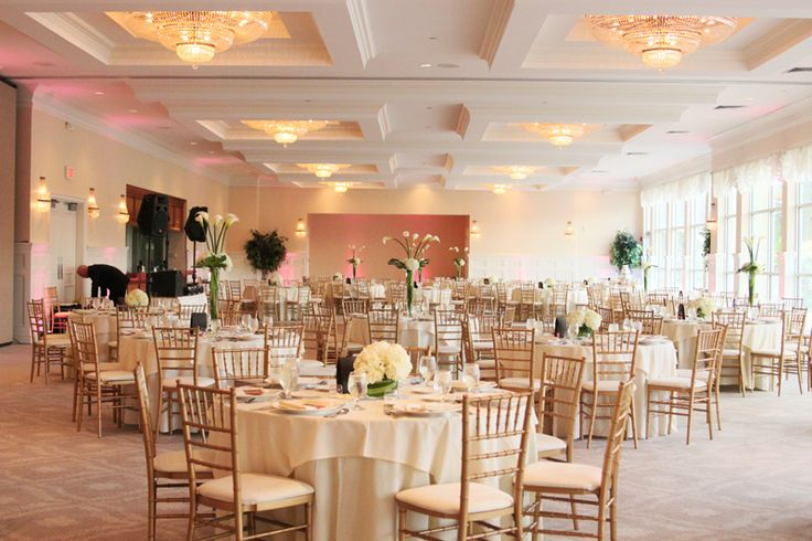 Indian Pond Country Club Of Kingston Ma One Two Venues For The Wedding I M Considering Ideas Pinterest Weddings And