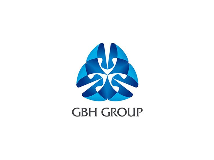 GBH Group by magnetikmind