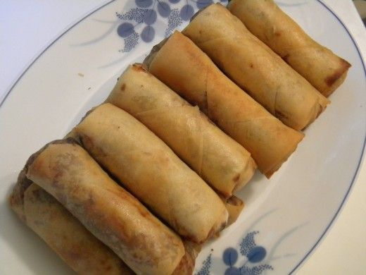 202 best egg rolls images on pinterest cooking food egg roll 202 best egg rolls images on pinterest cooking food egg roll recipes and egg rolls forumfinder Choice Image