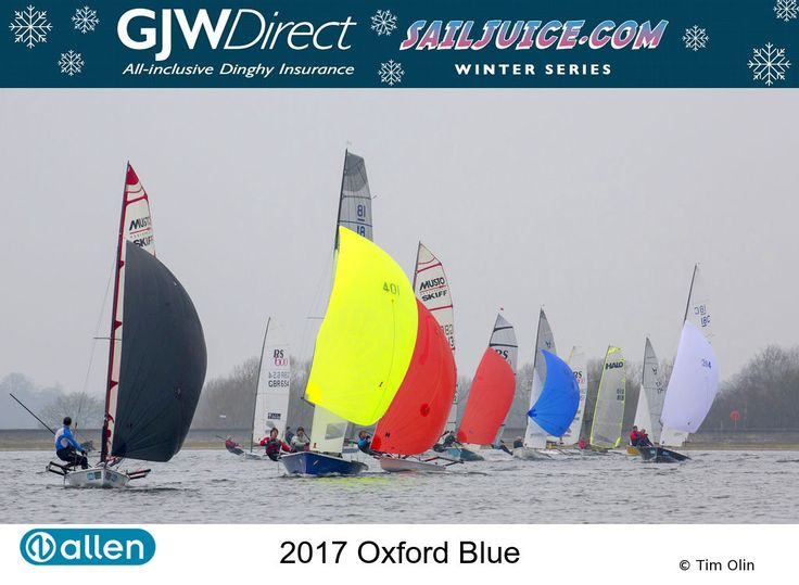 http://ift.tt/2lFSc8V 2017%20Oxford%20Blue 207915 Ben SCHOOLING |Musto Skiff 544 Stokes Bay|509804217 Oliver HOUSEMAN Jeremy Vines|National 18 401 Tamesis Club| Andy TARBOTON |Musto Skiff 13 Henley Midmar Yacht Club| Colin MURRAY Oly MURRAY|National 18C 314 Ullswater yc| Mike LYONS |Blaze Halo 818 Blaze CA / Burghfield|100004911375299  2017%20Oxford%20Blue Prints : http://ift.tt/2lFZtp7 Oxford AT7A20031 0 2017 Oxford Blue||214780148534974