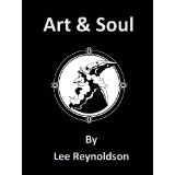 Art & Soul (Kindle Edition)By Lee Reynoldson