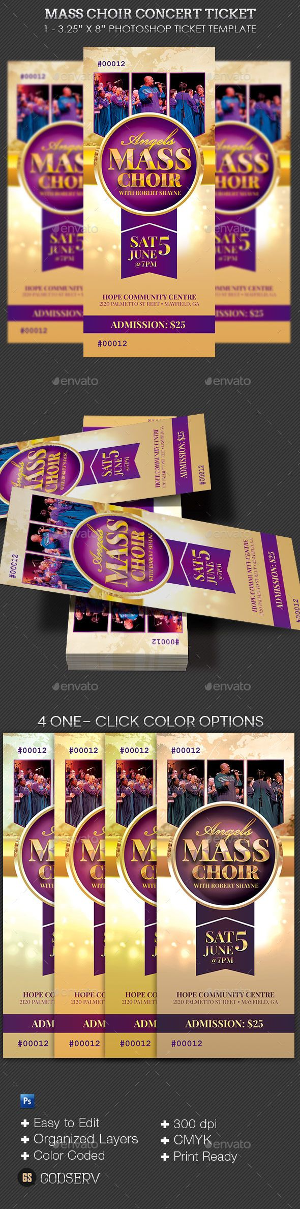 Make Your Own Concert Tickets Business Certificate Template  5b923908e63160f2cce643d82ae2bf80 Make Your Own Concert Ticketshtml  How To Make A Concert Ticket