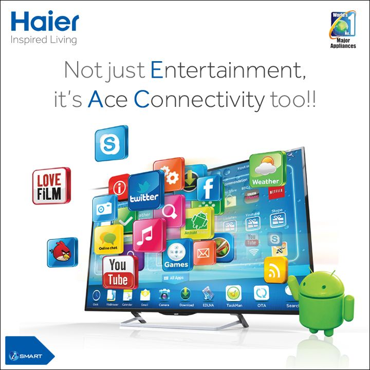 haier 86 class 4k ultra hd tv. with the wi fi function, multi screen sharing and connecting it to your computer \u0026 haier 86 class 4k ultra hd tv
