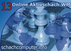Schachcomputer.info