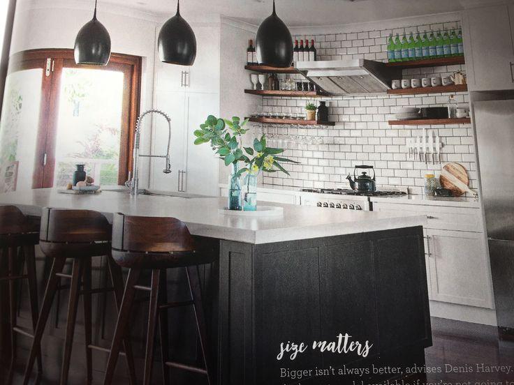 Inhofer küchen ~ Hochglanz küchen hannover best wohnen grau kupfer rosa images