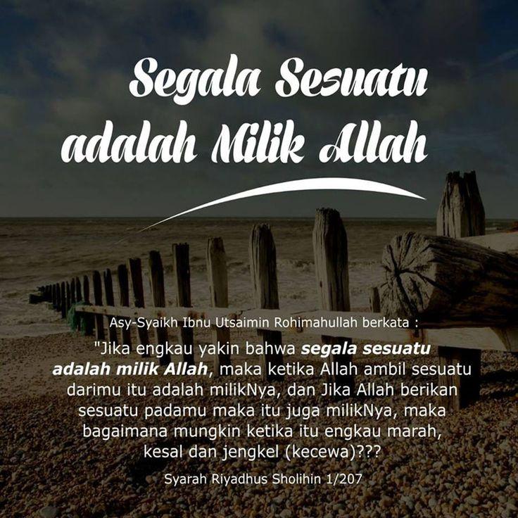 http://nasihatsahabat.com #nasihatsahabat #mutiarasunnah #motivasiIslami #petuahulama #hadist #hadits #nasihatulama #fatwaulama #akhlak #akhlaq #sunnah  #aqidah #akidah #salafiyah #Muslimah #adabIslami #DakwahSalaf # #ManhajSalaf #Alhaq #Kajiansalaf  #dakwahsunnah #Islam #ahlussunnah  #sunnah #tauhid #dakwahtauhid #alquran #kajiansunnah #SegalaSesuatuadalahMilikAllah #JikaAllahambil #JanganSedihJengkel #Innalillahi