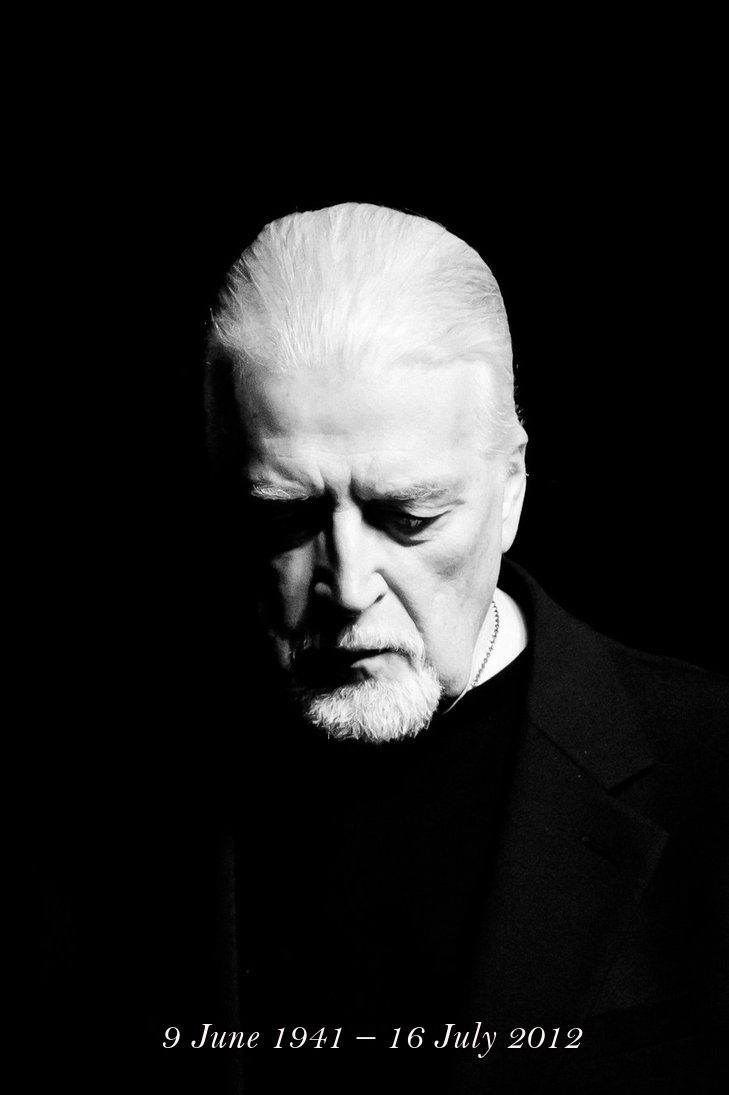 R.I.P. to composer and keyboard killer, Jon Lord, of Deep Purple! He passed away at seventy-one years old on Monday, though his music will live on forever. Click and listen to his influence in paving the metal/rock road with this(free) best of Deep Purple playlist.