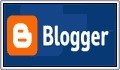 Blogger Is Also Web based Blog Service Provided By Google. Anyone Can Make Successful Blog On Any Topic. It Is Also Good Web 2.0 Site. http://www.edoubts.com
