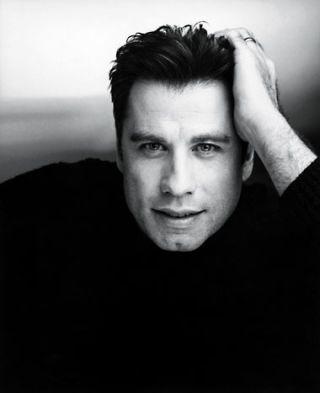 Will John Travolta Renounce The Church Of Scientology?