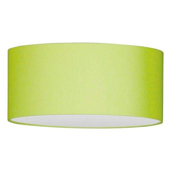 DECKENLEUCHTE - Deckenleuchten - Leuchten - Produkte
